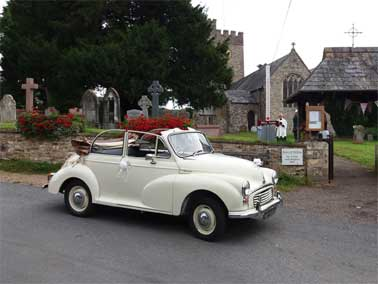 aston martin db5 for hire with Morris Minor 1000 Convertible on Aston Martin Vintage Cars likewise Our Cars furthermore 3d Printed Aston Martin furthermore James Bond 2 also 1 Billion Worth Of Aston Martins On Display.